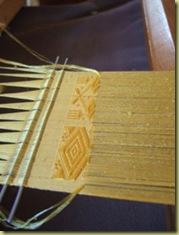 weaving2_tn