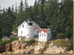Maine 8.21.10 066