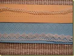 bobbin lace 11.2010 004