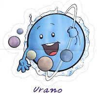 urano.jpg
