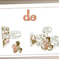 comics 2 (1).jpg