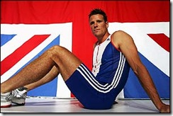 _40359827_james_cracknell300