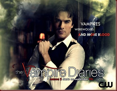 season-2-promo-wallpaper-the-vampire-diaries-15232100-1024-768