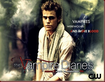 season-2-promo-wallpaper-the-vampire-diaries-15232462-1024-768