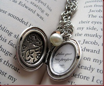 silver-renesmees-locket-twilight-inspired-nessie-necklace-breaking-dawn