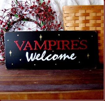 vampires-welcome