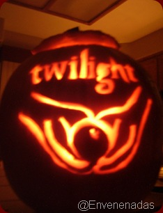 Pumpkin_Carving__Twilight_by_MidnightRosebud