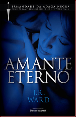 03_09_10_-_Review_(Amante_Eterno_by_J_R__Ward)