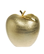 apple-bag-temperley