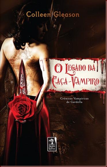 caca_vampiro_alta1