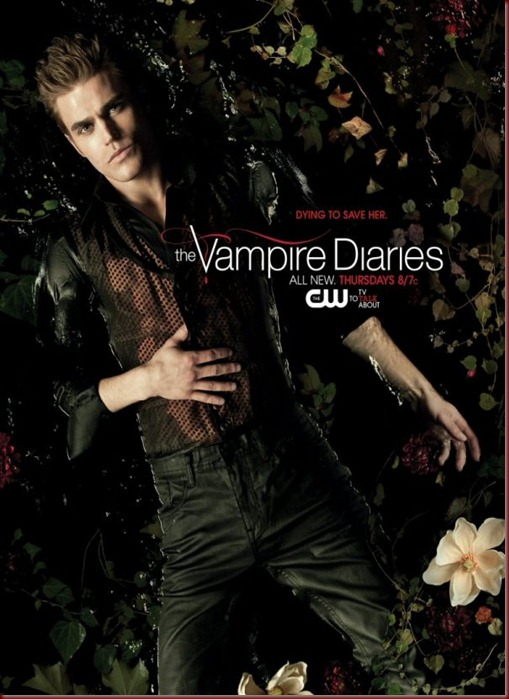 poster-stefan-dying-to-save-her