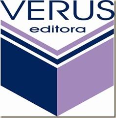 Logo Verus (AR)_thumb[4]