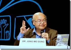 jung-mo-sung[1]