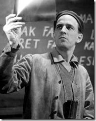 Ingmar_Bergman_1957[1]