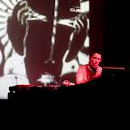 2010-06-23-festa-st-joan-techno-26.jpg