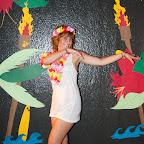 2010-07-17-moscou-carnaval-estiu-5.jpg