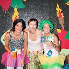 2010-07-17-moscou-carnaval-estiu-24.jpg