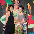2010-07-17-moscou-carnaval-estiu-28.jpg