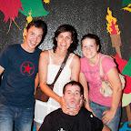 2010-07-17-moscou-carnaval-estiu-46.jpg