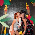 2010-07-17-moscou-carnaval-estiu-52.jpg