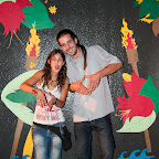 2010-07-17-moscou-carnaval-estiu-72.jpg