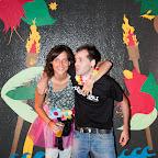 2010-07-17-moscou-carnaval-estiu-63.jpg