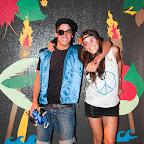 2010-07-17-moscou-carnaval-estiu-85.jpg