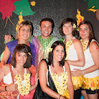 2010-07-17-moscou-carnaval-estiu-75.jpg