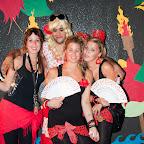 2010-07-17-moscou-carnaval-estiu-90.jpg