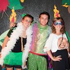 2010-07-17-moscou-carnaval-estiu-92.jpg
