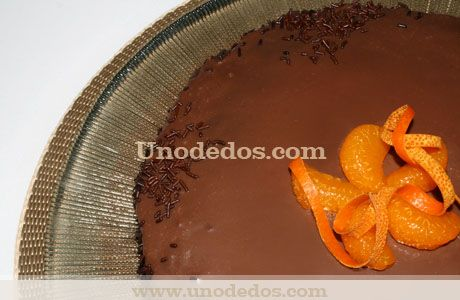 img_tarta_chocolate_orange_curld_grand_marnier_febrero_2009_03