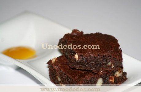 brownies_marzo_2009_02