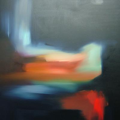 11935 Blackmore, J 'Fantails Dance'.jpg