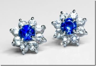 sapphire-cluster-earrings2
