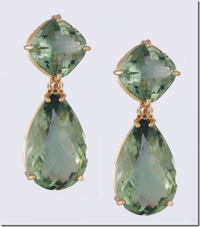 prasiolite-earring2