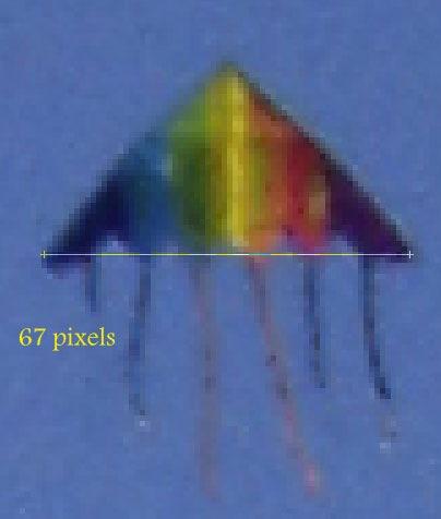 67pixels