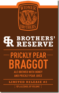 widmer-brothers-prickly-pear-braggot