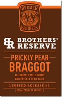 widmer-brothers-prickly-pear-braggot