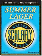 schlafly-summer-lager