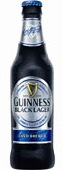 GuinessBlackLager