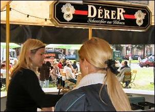 GermanLagerSchwarzbier-Derer