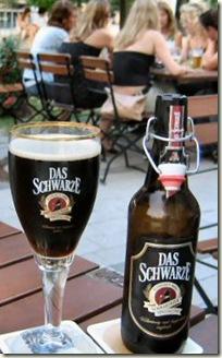 GermanLagerSchwarzbier-SchwabenbrauDasSchwarze