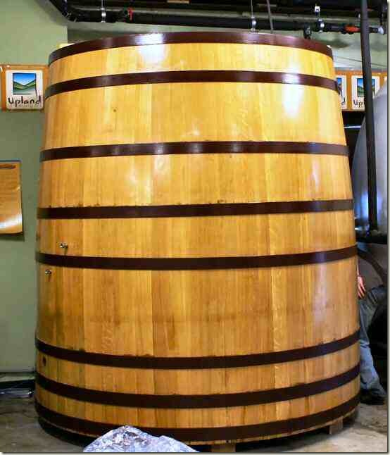 0906-Upland-Barrel
