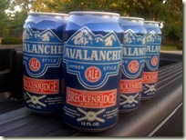 0909-Avalanche