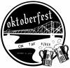 0909d-RockysOfest