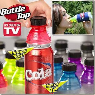 0909d-BottleCap
