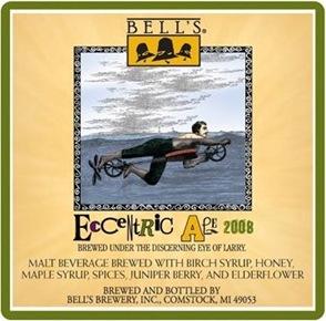 bells-eccentric-ale-2008
