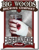 BW-BustedKnuckle