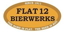 f12_logo