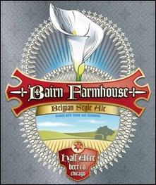 Bairn-Farmhouse